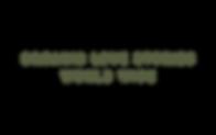 LogoBundle_Charlotte_2-06.png