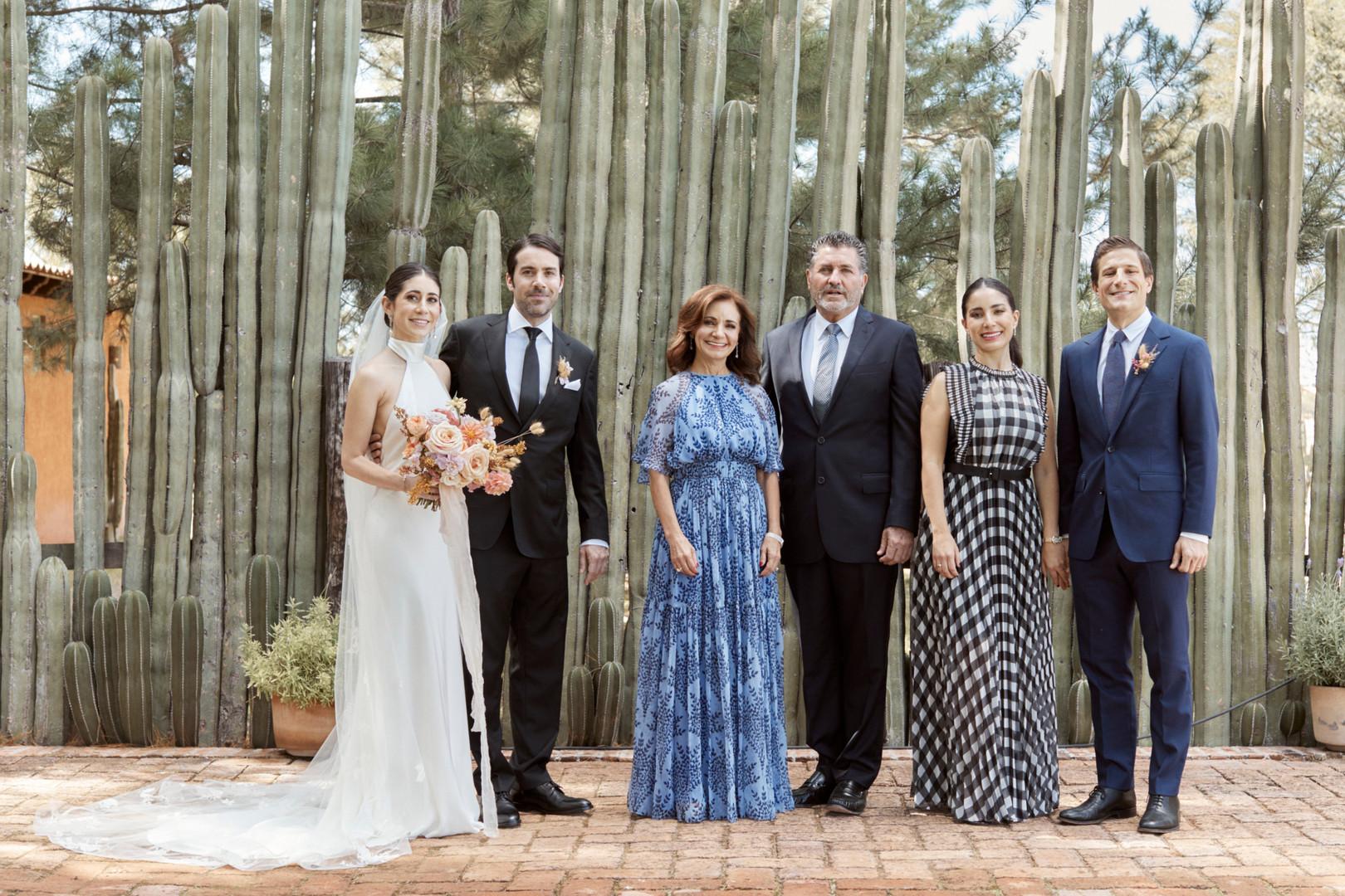 WEDDING_ANDREA_MATT_2019.5DM45002.jpg