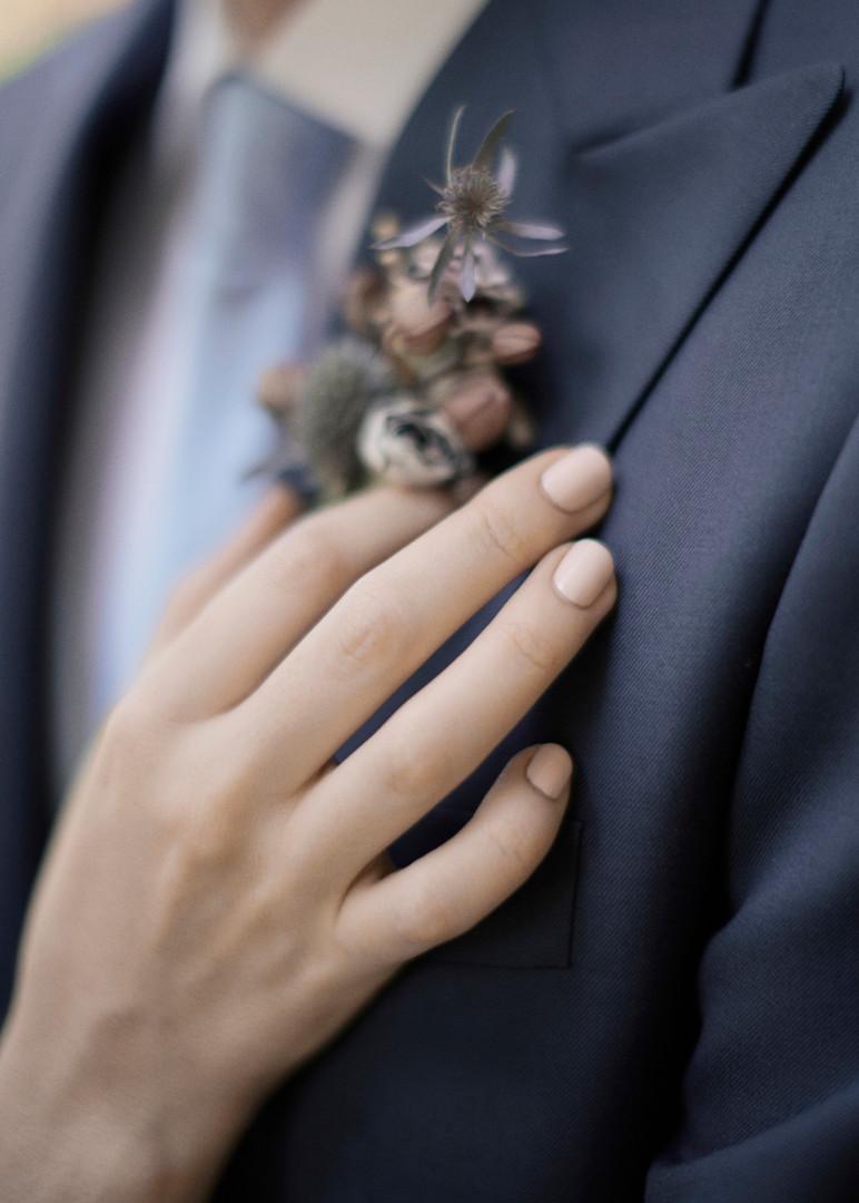 WEDDING_MARIANA_CARLOS_2019.5DM43221.jpg