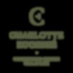 LogoBundle_Charlotte-28.png