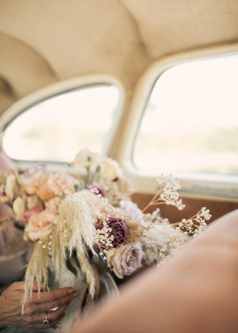 WEDDING_MARIANA_CARLOS_2019.5DM43532.jpg