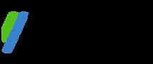 FSBW_Logo_2019_clean.png