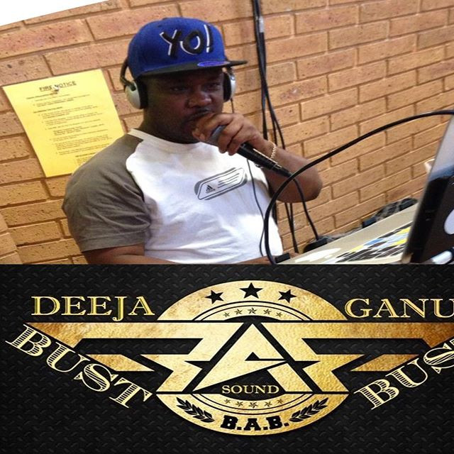 bust a bust radio.com tell a friend to tell friend about this station thanks for listening