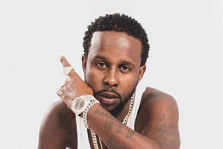 popcaan-fixtape-review.jpg