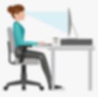 515-5158120_workstation-ergonomics-hd-pn