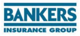 4 - BANKERS INSURANCE GROUP.jpg