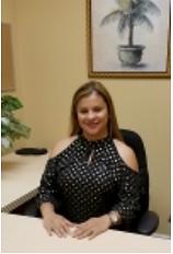 2020-08-11, Ericka Garcia.png