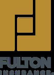 Fulton_Vertical%252520Logo_Full%252520Co