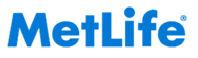 17 - MetLife.jpg