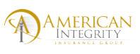 2 - American Integrity.jpg