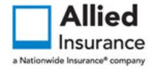 1 - Allied Insurance.jpg