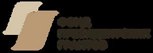 ФПГ_лого.png