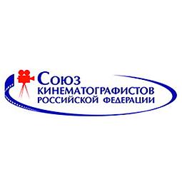 Союз кинематографистов лого.png