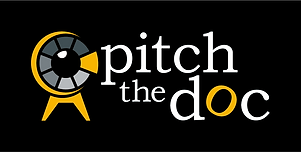 PtD_logo.png