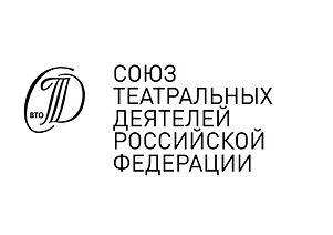 STD_Logo_black.jpg