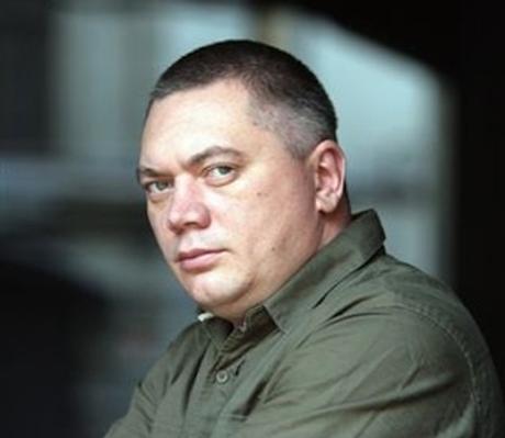Герман Садулаев 1.png