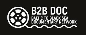 b2b%20doc_logo_edited.jpg