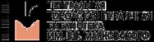Лого_Маяковка.png
