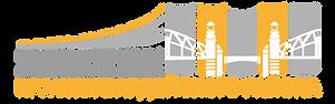 logotip_TsBS_png.png