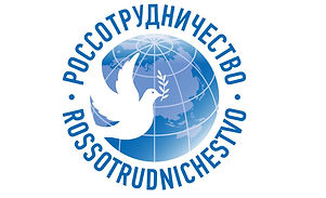 Россотрудничество_лого.jpeg
