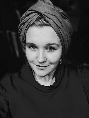 Анастасия Лепинская.jpeg