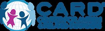 CARD Logo.png