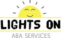 lights-on-logo-final (1).jpg