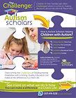 Autism Scholars Flyer.jpg