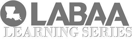 Learning Series Logo (2).jpg
