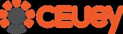 logo_promo (1).png
