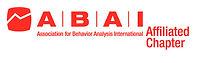 ABAI Logo.jpg