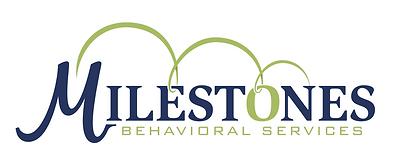 Milestones new logo.png
