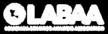 LABAA_logo_final_bw-01_edited_edited_edi