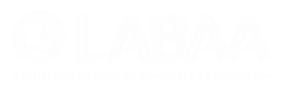LABAA_logo_final_bw-01_edited_edited_edi