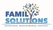 FSCC-Behavioral-Development-Services - b
