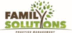 family solutions.jpg