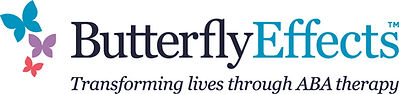 Butterfly Effects-horizontal_CMYK_color_tagline2.jpg