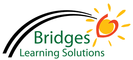 bridges logo final 2.png