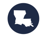 LABAA_logo_final_bw-01_edited_edited.png