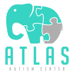 The ATLAS Center Logo A3.png