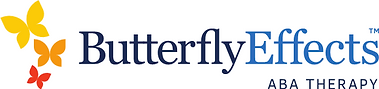 new butterfly effects logo.png