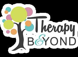 TB-Logo-White-Outline.png