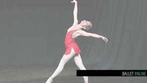 Retorno ao Ballet Adulto: Verdades e Mentiras