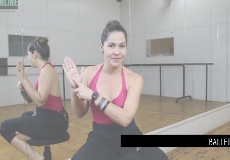 Três dicas para motivar seu aluno de Ballet Adulto