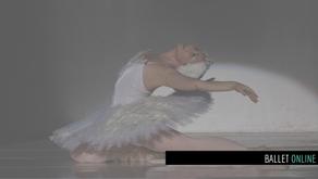Ballet Clássico - Verdades e Mentiras