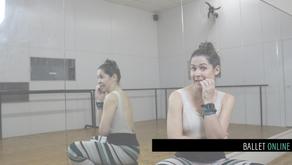 Como se tornar Professor de Dança