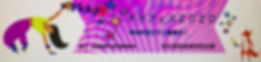 チラフェスバナー.jpg