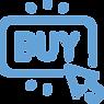 TTM STUDIO - Ecommerce