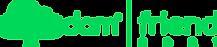 NEW_Logo_Treedom_Friend_2021-1.png