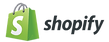 png-transparent-shopify-e-commerce-logo-